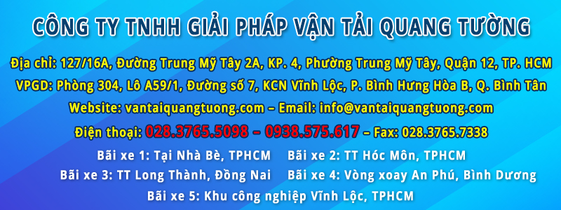 Banner Quang Tuong